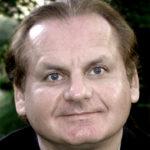 Profile picture of Walter Semkiw