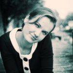 Profile picture of Lucie Uhlarova