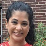Profile picture of Rosanne Orlando