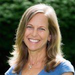 Profile picture of Karen Tasto
