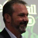 Profile picture of Tony Curl