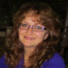 Profile picture of Alicja B. Lombard - Karuna Reiki® and Usui/Tibetan Reiki Master/Teacher