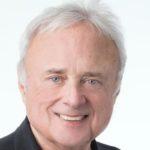 Profile picture of Ron Cooper