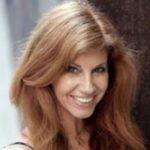 Profile picture of Debi Carlin Boyle