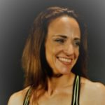 Profile picture of Celina Pizarro