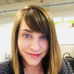 Profile picture of Jessica Tischler