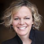 Profile picture of Jen Dotto