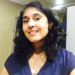 Profile picture of Sonia Kathuria