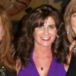 Profile picture of Cynthia Besson