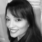 Profile picture of Maryann Locaparra
