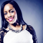 Profile picture of Tiara Cheri