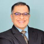 Profile picture of Deepak Kotecha