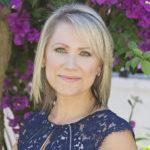 Profile picture of Christine Sindel