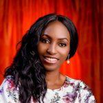 Profile picture of Chibuamam Ilechukwu