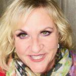 Profile picture of Dana Anton