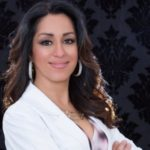 Profile picture of Dr. Neda Mehrabani