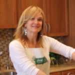 Profile picture of Diane Hoch, CHC, AADP