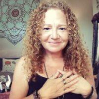 Profile picture of Jennifer Tasker