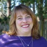 Profile picture of Kim Grantier