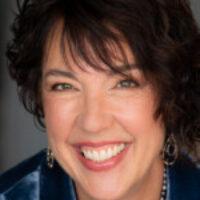 Profile picture of Bobbi Kline MD