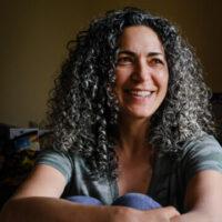 Profile picture of Atousa Raissyan