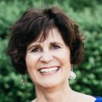 Profile picture of Dr. Deb Sandella