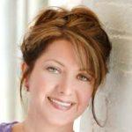 Profile picture of Sharon Wilson