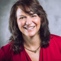 Profile picture of Jacqueline Kane