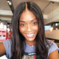 Profile picture of Shannone Holt