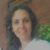 Profile picture of Jessica Clark