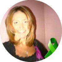 Profile picture of Christi Morgan