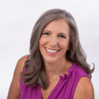 Profile picture of Lisa Nicholls