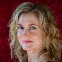 Profile picture of Tabitha Scott