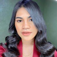 Profile picture of Jesha Mae Barrete