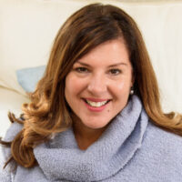 Profile picture of Gina Johnson