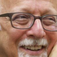 Profile picture of David Tabatsky