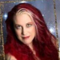 Profile picture of Goddess Nadine