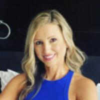 Profile picture of Tina Plantillas