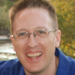 Profile picture of Gary Schreiner
