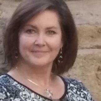 Profile picture of Debbie Gordon, Certified Aromatherapist