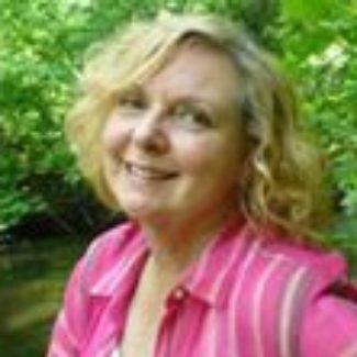 Profile picture of Linda Hogan