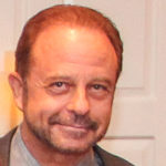 Profile picture of Richard Scheinberg