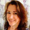 Profile picture of Leslie L. Sommers - Reiki Master/Teacher