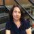 Profile picture of Jennifer Urezzio