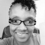 Profile picture of Jeanette Jones