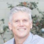Profile picture of Mitchell Osborn