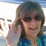 Profile picture of Kathy Zablotzky