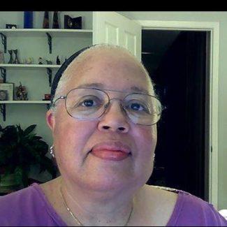 Profile picture of Kayliz Oakes