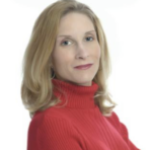 Profile picture of Dr. Laura Ellick