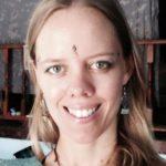 Profile picture of Taryn Walker